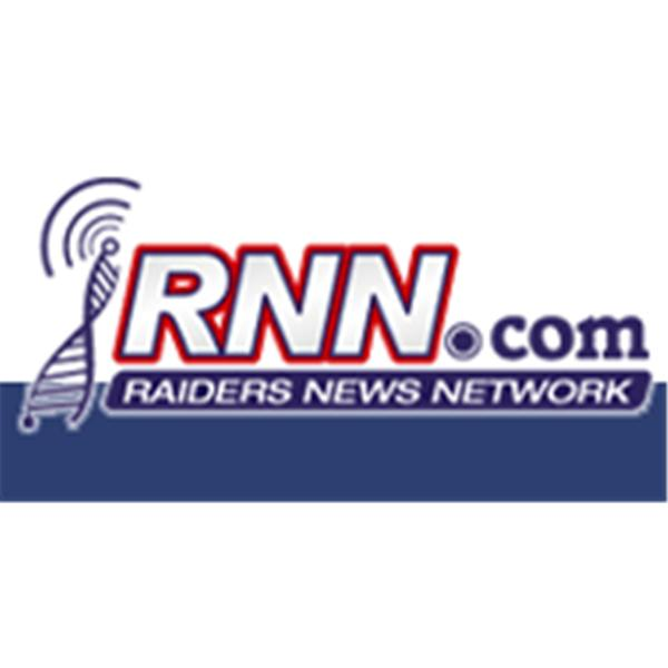 Raiders News Network